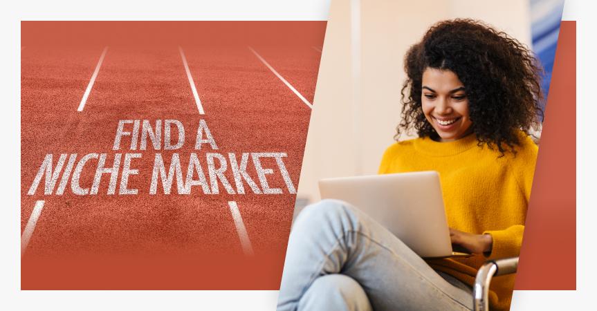 Find a Niche_Market