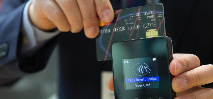 Integrating payment gateways