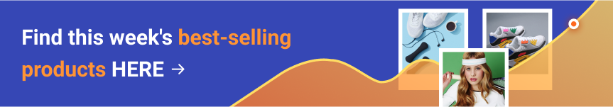 Premium-Products-banner-2.png