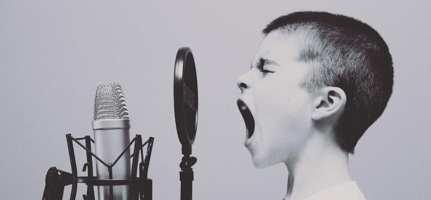 Transcriptions-audio-versions.jpg