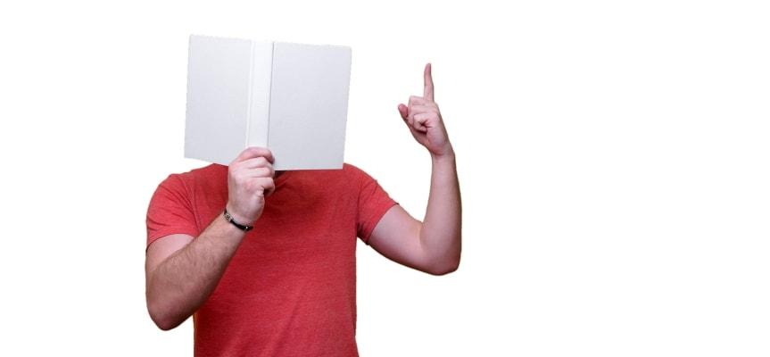 Tutorials-eBooks.jpg