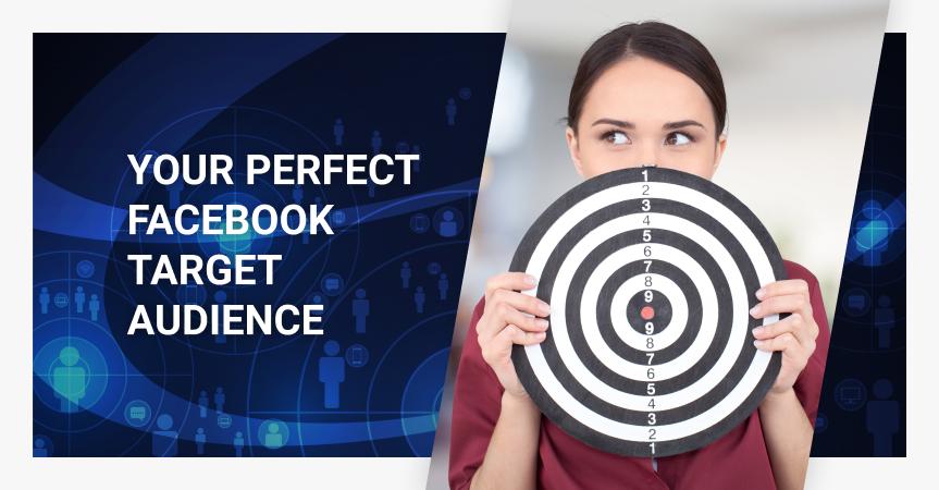 Facebook Target Audience In 2020