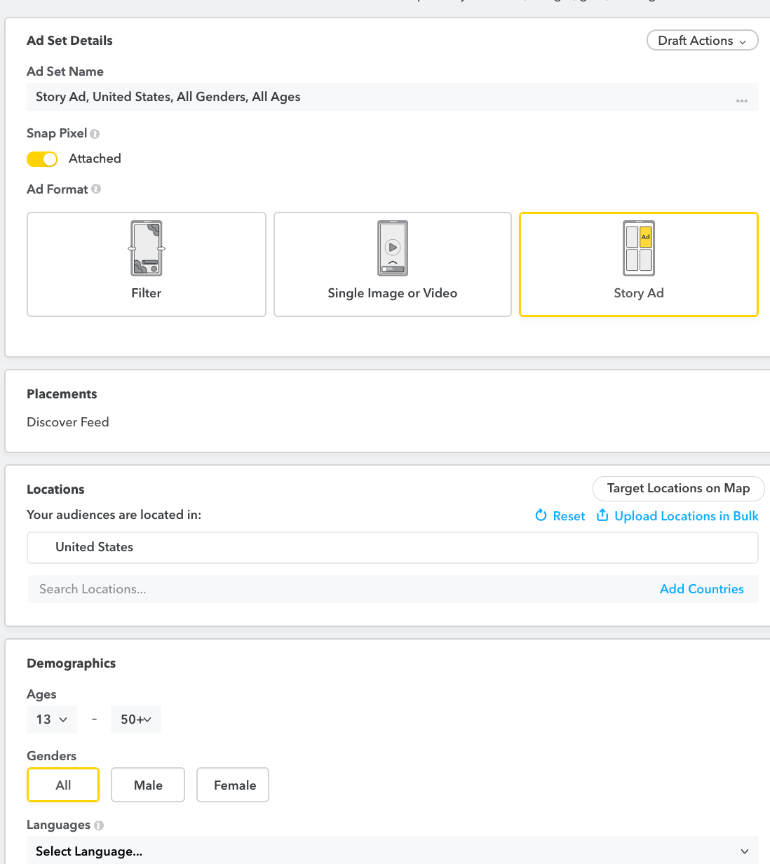 advanced-create_ad-set-details.png