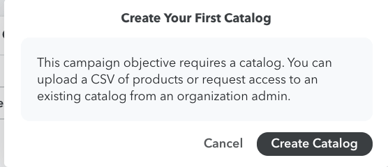 advanced-create_first-catalog.png