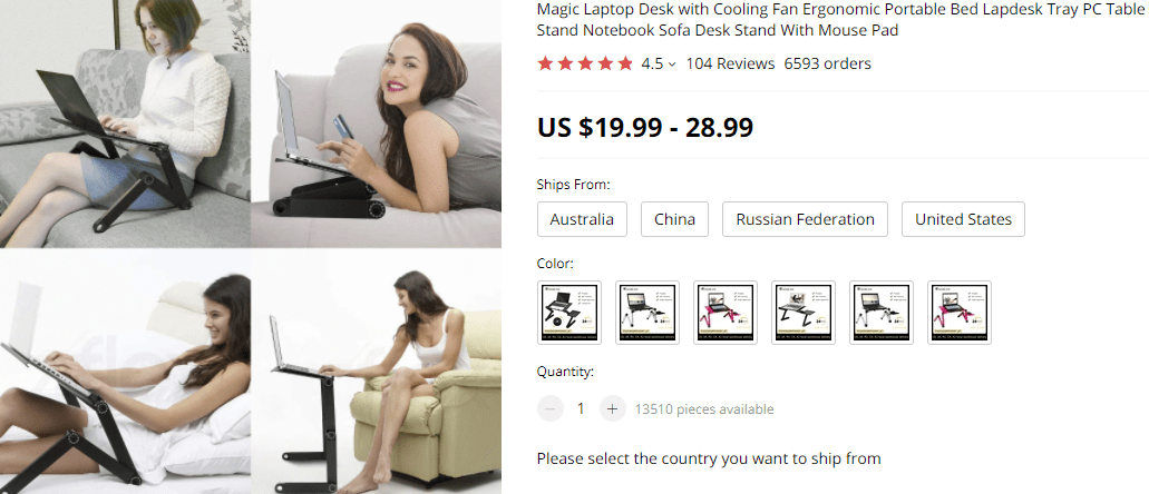 computer-laptop-stand-min.png