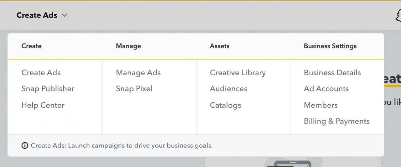 create-ads-options-1280x533.png