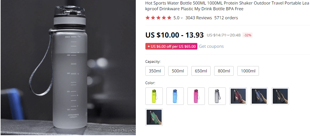 eco-friendly-water-bottles-min-e1605526273854.png