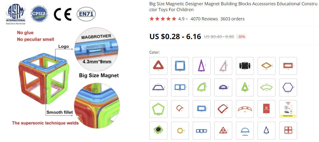 educational-magnetic-toys-min.png
