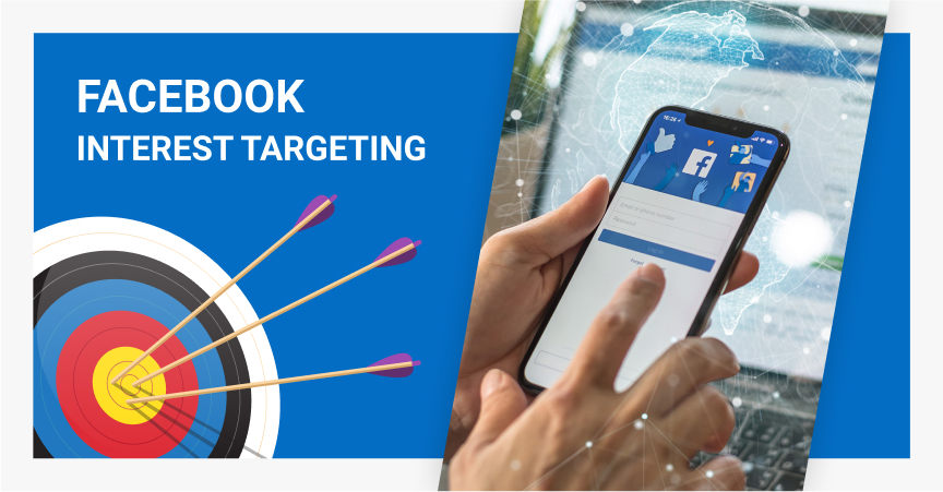 Facebook Interest Targeting Guide