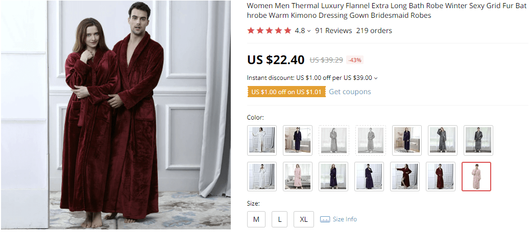 women-men-robe-min.png