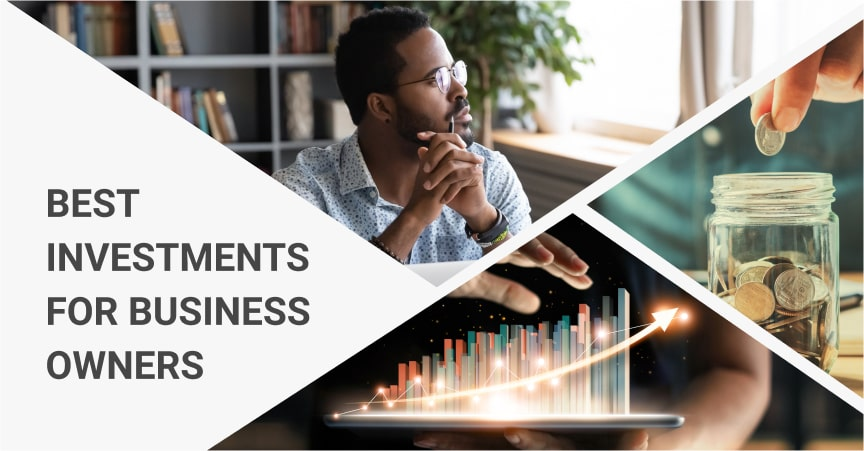 Best ecommerce investments for online business owners