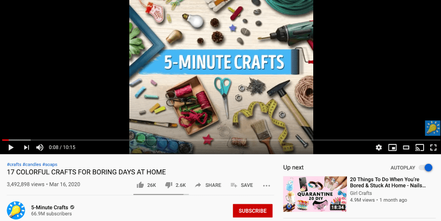 Crafts-Channel.png