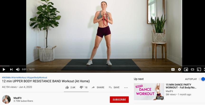 Home-Workout-Tutorial.png