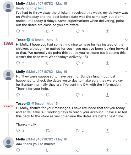 Tesco-customer-service.png