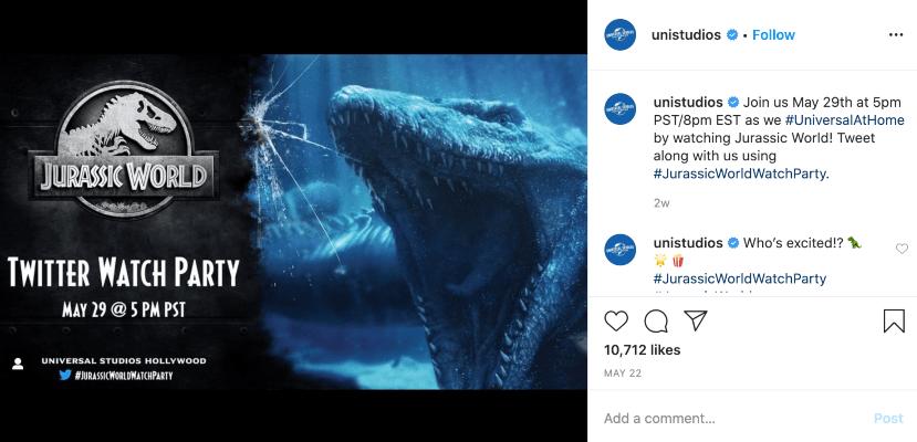 Universal-Studios-Example.png