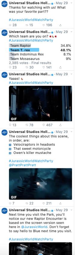 Universal-Studios-live-watch.png