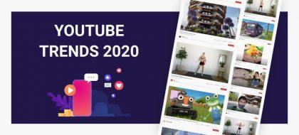 YouTube-trends-2020_01-420x190.jpg