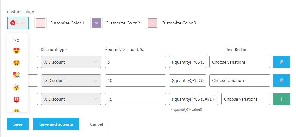 Bulk-Discount-Customization-feature.png