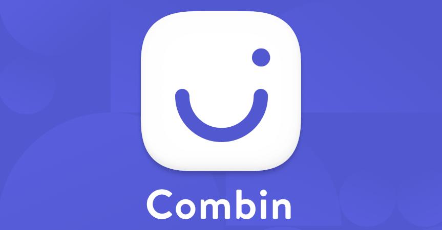 Combin.png