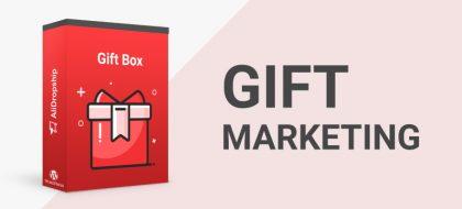 Gift-marketing-featured-420x190.jpg