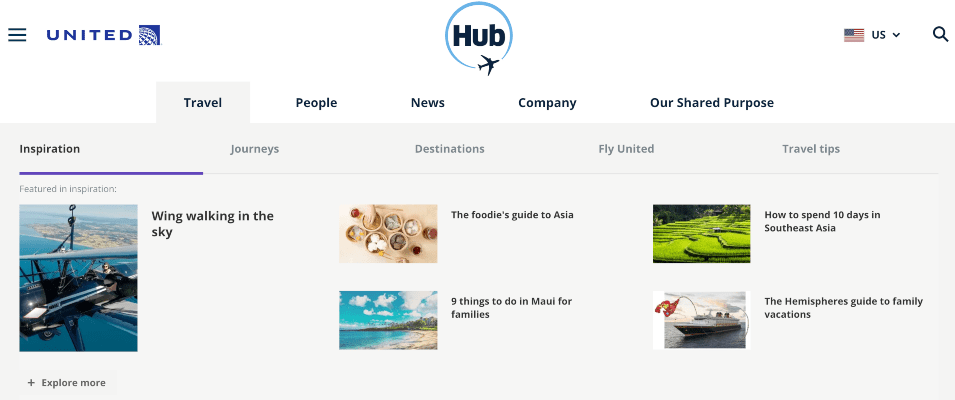 How-to-promote-your-online-store-with-a-blog_United-Hub.png