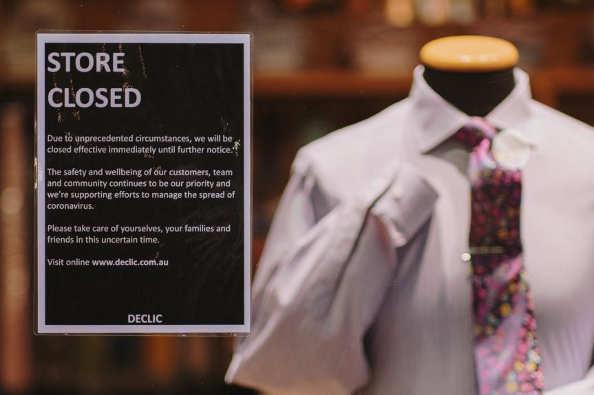 E-Commerce-Zukunft: Der Wettbewerb wird wachsen