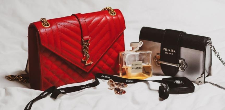 Luxus ist im E-Commerce derzeit nicht angesagt