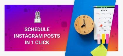 Schedule-Instagram-Posts-In-1-Click_01-420x190.jpg