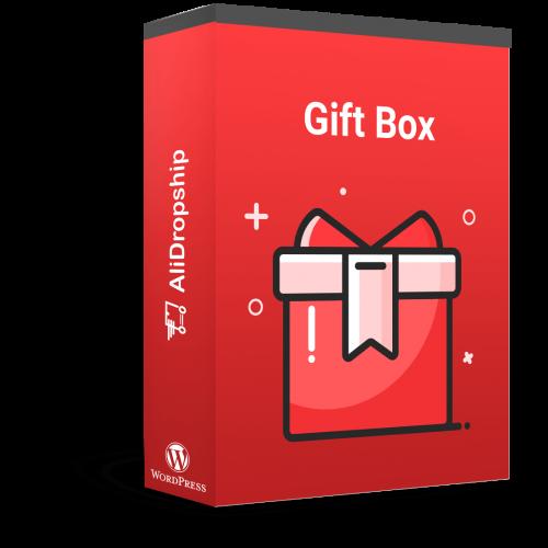 box-Gift-Box-min-500x500.png
