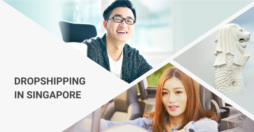 Dropshipping Singapore: Guidelines for business owners