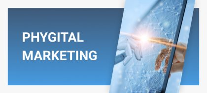 phygital-marketing_01-420x190.jpg