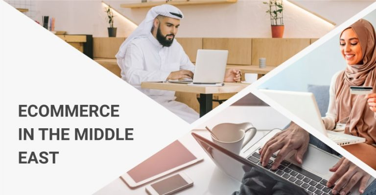 Ecommerce in the Middle East: guidelines for business owners