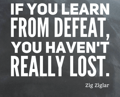 Motivational quotes for entrepreneurs by Zig Ziglar