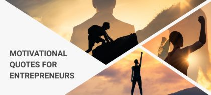Motivational-quotes-for-entrepreneurs_01-420x190.jpg