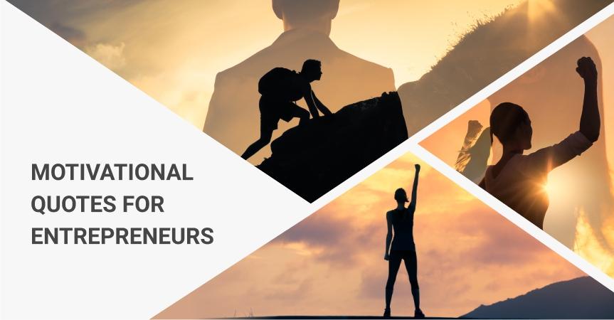 Motivational-quotes-for-entrepreneurs_02.jpg