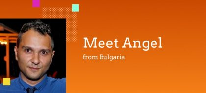 Starting-An-Online-Business-In-Bulgaria_Angels-Dropshipping-Journey-420x190.jpg