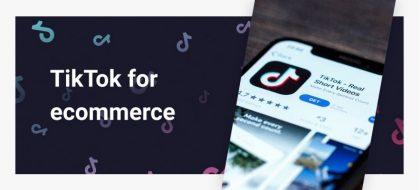 tiktok-for-ecommerce