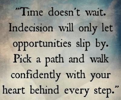 Motivational quotes for entrepreneurs by Doe Zanamata