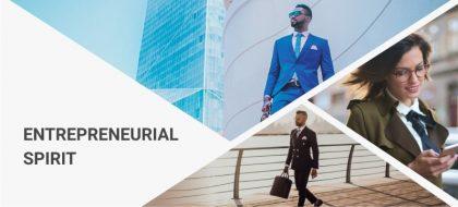 entrepreneurial-spirit_01-420x190.jpg