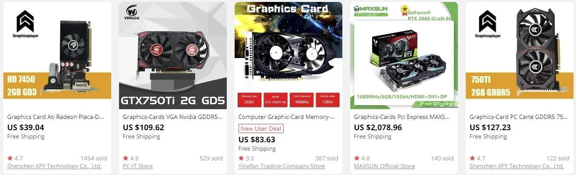 graphic-card-min.jpg