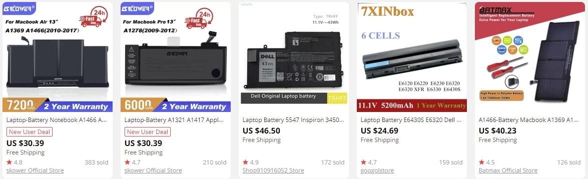 laptop-batteries-min.jpg