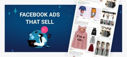 Creating-Facebook-ads-that-sell-420x190.jpg