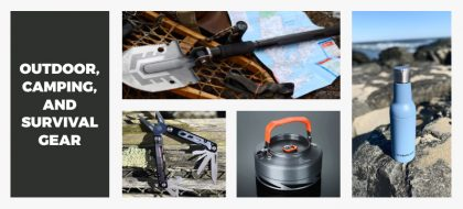 dropship-outdoor-camping-and-survival-gear