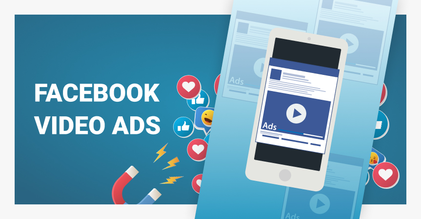 Guide on how the AliDropship team uses Facebook video ads