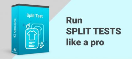 How-to-run-split-tests-like-a-pro-420x190.jpg