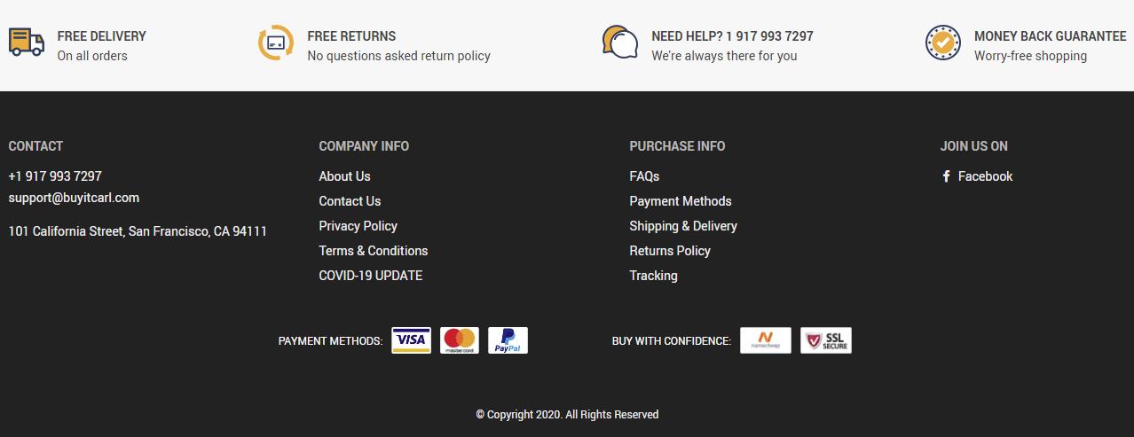 Screenshot-Buy-it-Carl-footer-min.png
