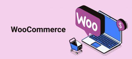 WooCommerce-420x190.jpg