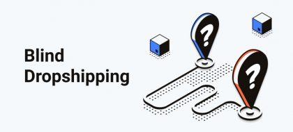 Blind-dropshipping-420x190.jpg