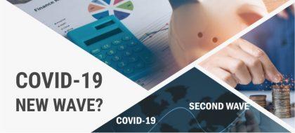 COVID-19-New-Wave__01-min-420x190.jpg