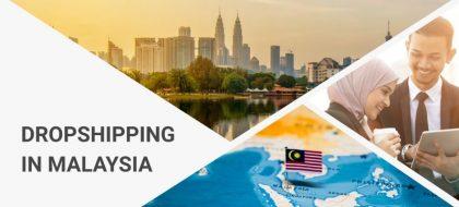 Dropshipping-In-Malaysia_01-min-420x190.jpg